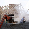 Two Homebuilder ETFs, Two Very Different Returns