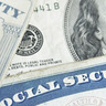How Can We Keep Social Security Solvent?