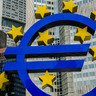 ECB Evaluations Raise Reporting Questions