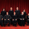 Supreme Court Examines Company-Stock Retirement Plans