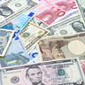 Emerging Market Shakeout Putting Forex Reserves Into Focus