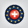 Swiss Endanger EU Ties With Immigration Vote
