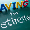 Obama's MyRA Plan Still Irks Some Retirement Planners