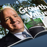 Growth and Value