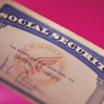 Obama's Budget Drops Plan to Limit Social Security Increases
