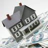 Shiller, S&P's Blitzer See Housing Growth Slowing
