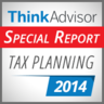 Providing Tax 'Alpha' to Your Clients: 21 Days of Tax Planning Advice