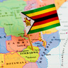 Investors Can Find Opportunities in Zimbabwe Despite 'Mugabe Rules'