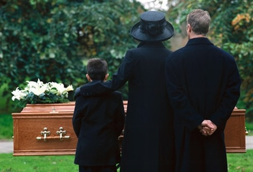There are many tax details involved accelerated death benefit payment from a life insurance contract.