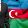 Why Azerbaijan's Debut Eurobond Succeeded