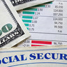 White House Budget May Curb Social Security Maximization Strategies