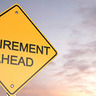 National Retirement Planning Week Offers Critical Tools for Advisors