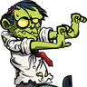 Zombies: 10% of All Hedge Funds Liquidated in 2013, but Their Stats Live On