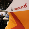 Vanguard Takes 90% of ETF Inflows in First Quarter