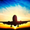 3 Tips for Investing in Airline Industry