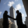 TIAA-CREF to Buy Nuveen for $6.25 Billion