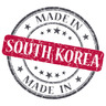 Emerging Market Uncertainty Boosts South Korea's Appeal