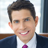 Jonathan Hoenig: Capitalist Pig, Ayn Rand Fan, Highly Successful Manager