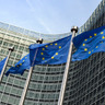 Top 3 Challenges Posed by EU Banking Union