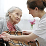 Top 15 Cheapest States for Long-Term Care Costs: 2014