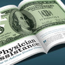 Physician Assistance: How to Advise Doctor Clients