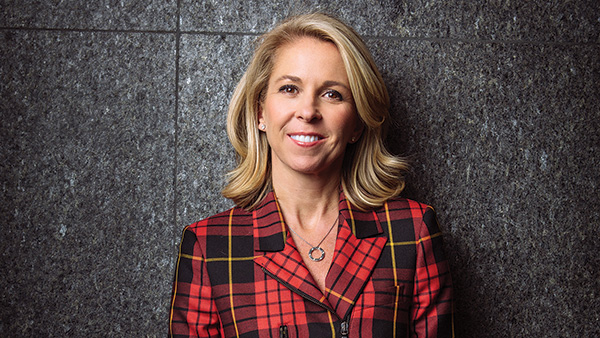 Liz Ann Sonders, Senior Vice President, Chief Investment Strategist, Charles Schwab & Co.