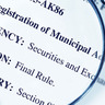 The Municipal Advisor Law and Its Implications