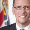 Thomas Perez, DOL's Cautious Fiduciary Advocate: The 2014 IA 25 Profile