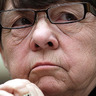 Mary Jo White: The 2014 IA 25 Extended Profile