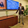 'Office of the Future' Puts Advisor Technology on Display