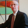 Alan Blinder Offers Stark Economic View; Sees Fed Rate Bind