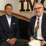 IMCA's John Nersessian on Certification Costs and New Initiatives: Video