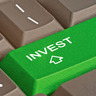 7 Ways to Invest With Impact