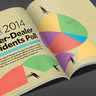 The 2014 Broker-Dealer Presidents Poll