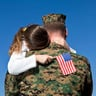 Honoring Advisors Who Serve(d): Memorial Day, 2014