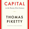 Thomas Piketty: Pinko or Prophet?
