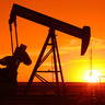 New Fund Capitalizes on Shale Oil Revolution
