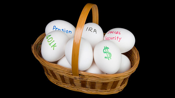 A change in when employers make their 401(k) matching contibutions can have a big effect on employees' nest eggs.