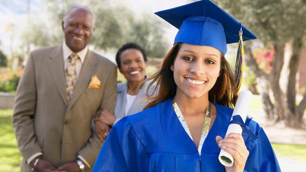 Bright Directions College Savings Program