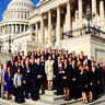 FPA Steps Up Lobbying Game With First 'Advocacy Day'