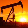 Iraq Crisis May Lift Iran Oil Prospects