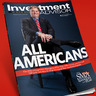 The 2014 SMA Managers of the Year; Dealing With Depression: Investment Advisor July Features—Slideshow