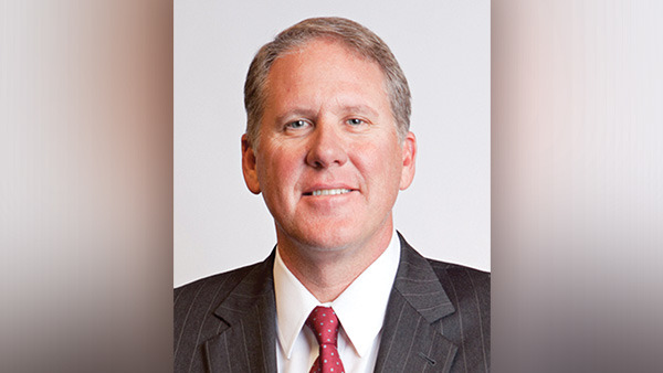Mark Mettleman asks, how do broker-dealers embrace reps who want to run their own RIAs?