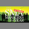 The 2014 SMA Managers of the Year: Video