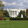 White House Getting Involved With DOL Fiduciary Redraft