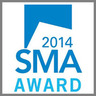 Cambiar Investors: 2014 International/Global Equity SMA Manager of the Year