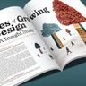 The Virtues of Growing by Design: 2014 FA Insight Study