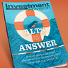 Liquid Alts; Women and Money; Growth by Design: Investment Advisor August Features—Slideshow