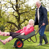 Want to Live to 100? 4 Things You Need to Know
