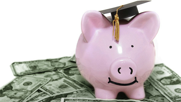 Allianz warns investors to be sure they are not hobbling their retirement savings while paying for college.